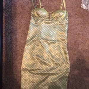 Dresses & Skirts - Pin up dress